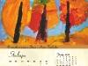 calendar.indd