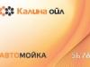 kalina oil_diskont avtomoika